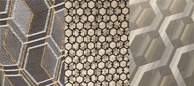 layered-patterns--Neocon-16.jpg