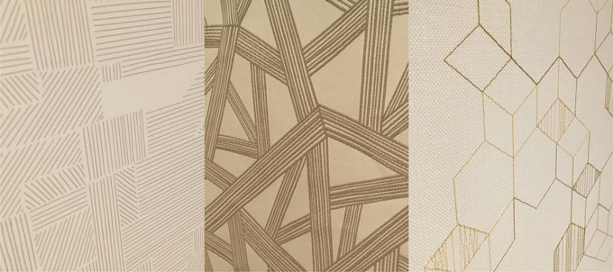 line-patterns--Neocon-16.jpg