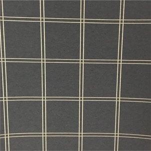 line-patterns1--Neocon-16.jpg