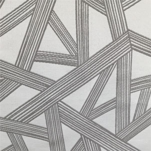 line-patterns2--Neocon-16.jpg