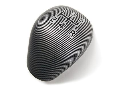 volvo-gear-shift-knob