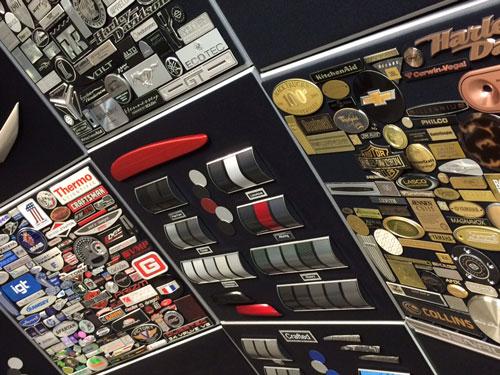 2015-IDSA-display