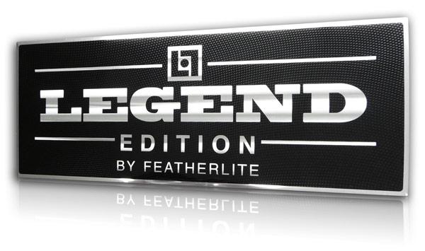 Legend-Edition-ByFeatherlite01
