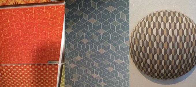 Neocon-2015-geometric
