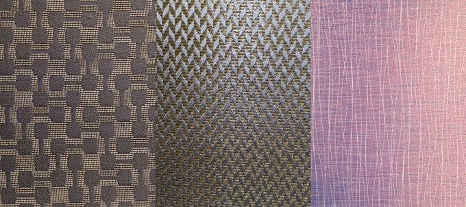 Neocon-2015-pattern-in-pattern