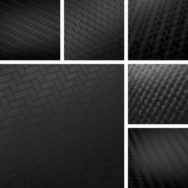 Illusion | Aluminum Surface Collection